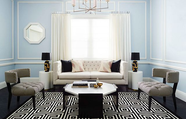 10 questions to ask an interior designer home beautiful - Questions for interior designers ...