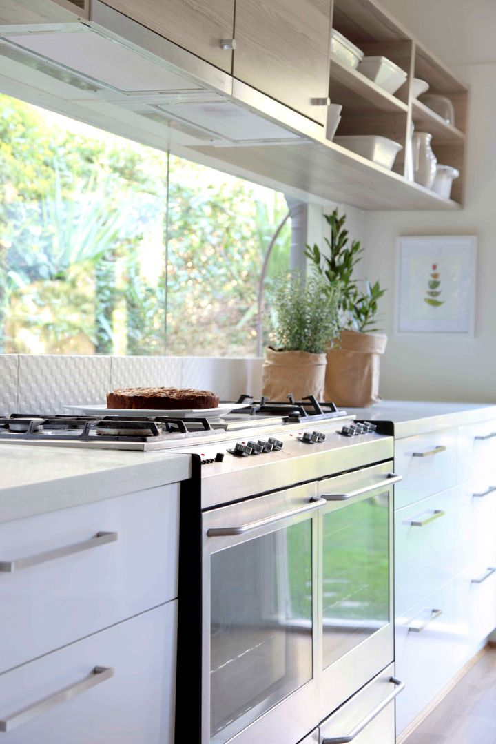 Beautiful kitchens to lust over   Home Beautiful Magazine ...