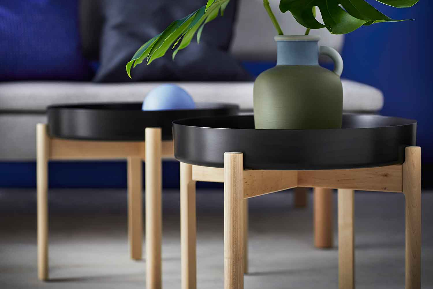 10 Ikea Ypperlig Products You Need To Snap Up ASAP