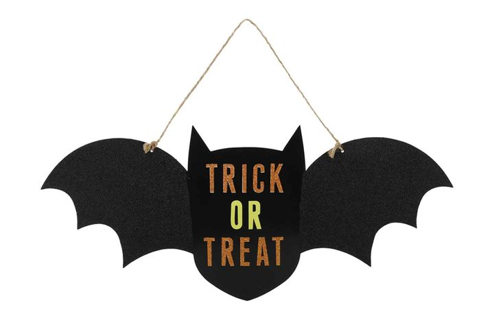 20 Halloween Decorations To Get Your Spooky Style On Home Beautiful Magazine Australia