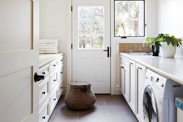 Spring cleaning tips from a professional | Home Beautiful Magazine Australia