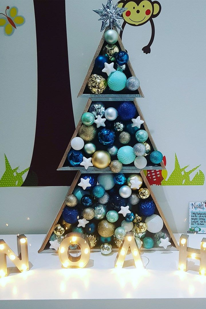 Kmart Christmas Trees.Everyone Is Losing It Over This 12 Kmart Christmas Tree