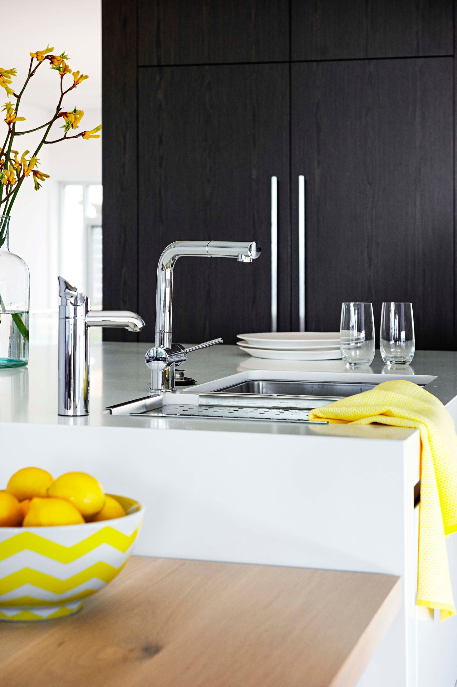 5 kitchen tools you ll never want to live without home - Free kitchen design software australia ...