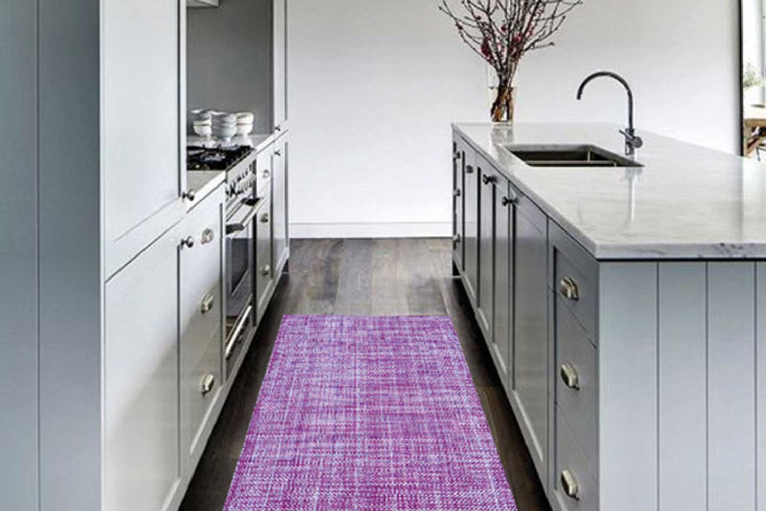 Have You Thought About Machine Washable Rugs Home