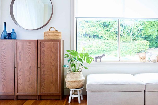 How to get interior design advice for free at ikea home - Free interior design help ...