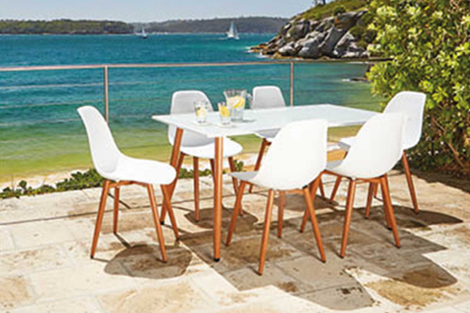 Astonishing Soak Up The Last Of Summer With Aldis Latest Special Buys Gmtry Best Dining Table And Chair Ideas Images Gmtryco