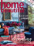 HomeBeautiful Magazine