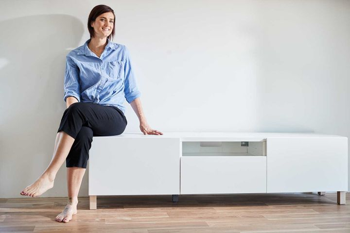 IKEA just made assembly of your flatpacks even easier! | Home