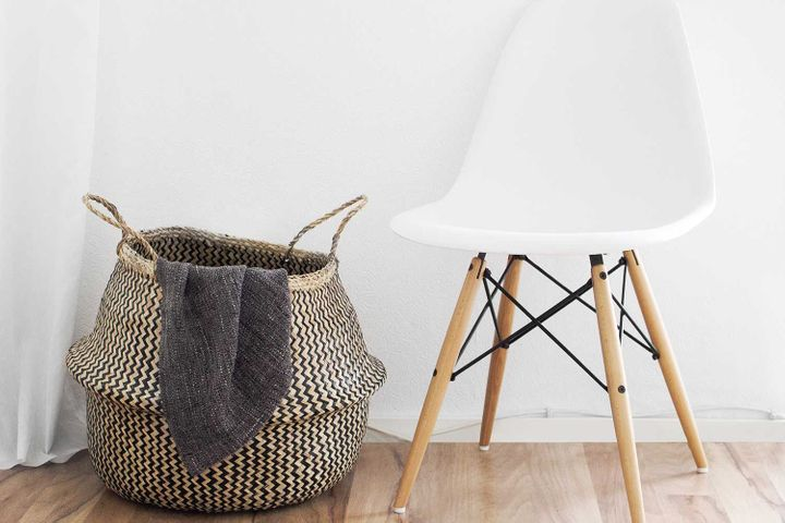 How to sell your stuff on Gumtree | Home Beautiful Magazine