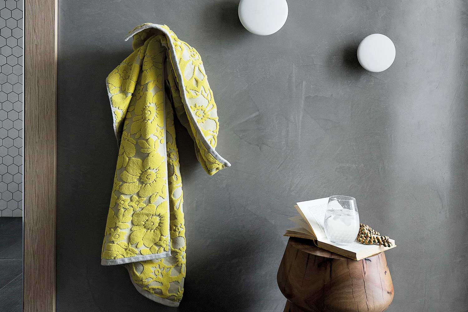 How To Make Your Towels Last Longer Home Beautiful