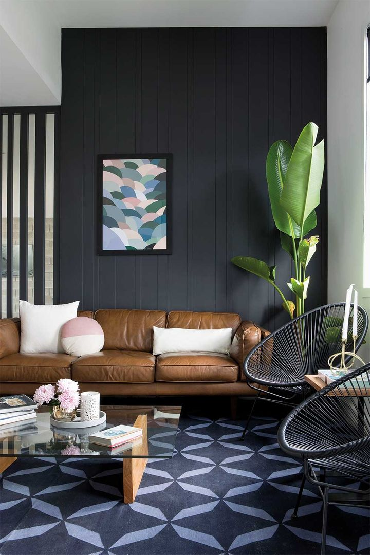 20 Coffee Table Ideas To Pull Your Whole Living Room Together Home Beautiful Magazine Australia