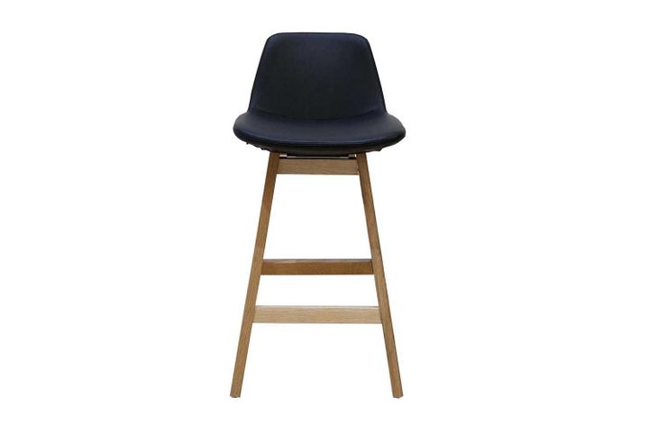 Strange 12 Best Selling Bar Stools To Elevate Your Kitchen Home Evergreenethics Interior Chair Design Evergreenethicsorg
