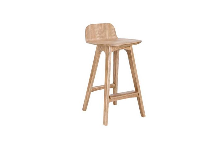 Stupendous 12 Best Selling Bar Stools To Elevate Your Kitchen Home Gmtry Best Dining Table And Chair Ideas Images Gmtryco