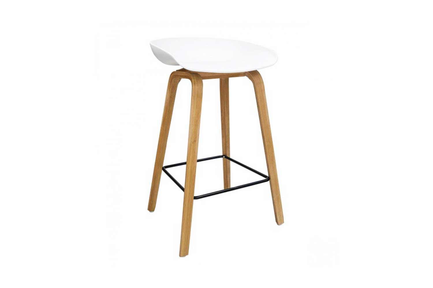12 Best Selling Bar Stools To Elevate Your Kitchen Home