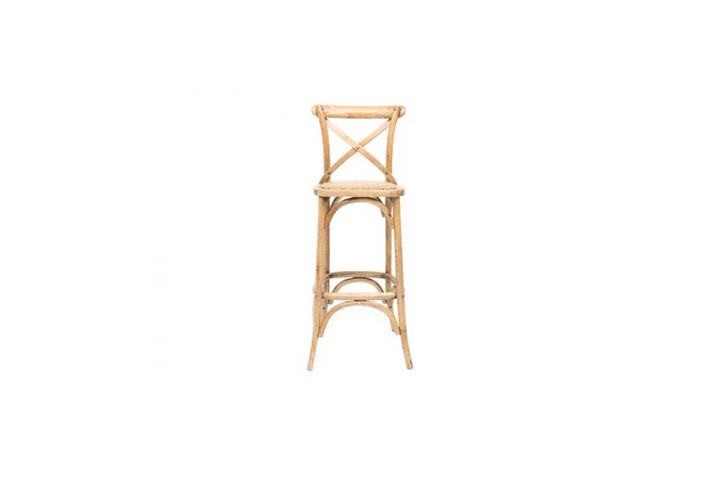 Awe Inspiring 12 Best Selling Bar Stools To Elevate Your Kitchen Home Machost Co Dining Chair Design Ideas Machostcouk