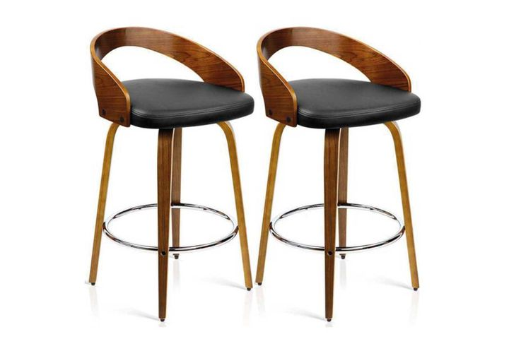 Awesome 12 Best Selling Bar Stools To Elevate Your Kitchen Home Machost Co Dining Chair Design Ideas Machostcouk