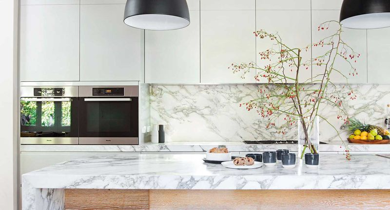 Style Shop Design And Decorate For The Perfect Kitchen