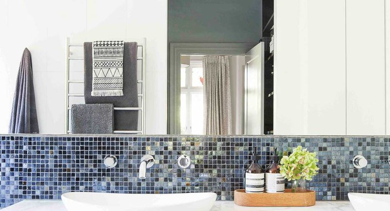 Pleasant Bathroom Design Ideas Tips And Styling Including The Interior Design Ideas Skatsoteloinfo
