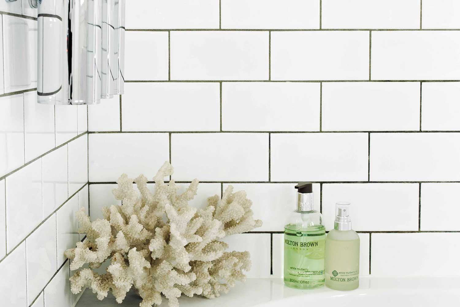 10 Tile Patterns You Need To Know About Home Beautiful