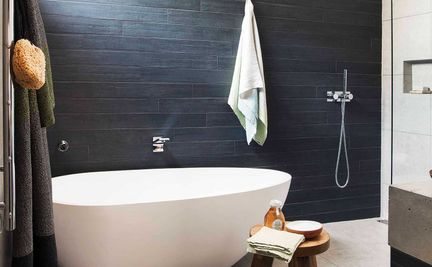 5 Things You Should Stop Storing In The Bathroom Home Beautiful
