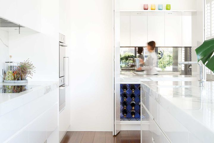 5 Butler S Pantry Ideas To Include In Your Kitchen Design Home