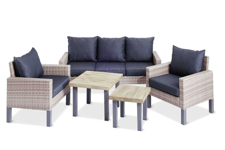 best sneakers 344f9 53561 Aldi's cheap outdoor furniture and entertaining sale this ...