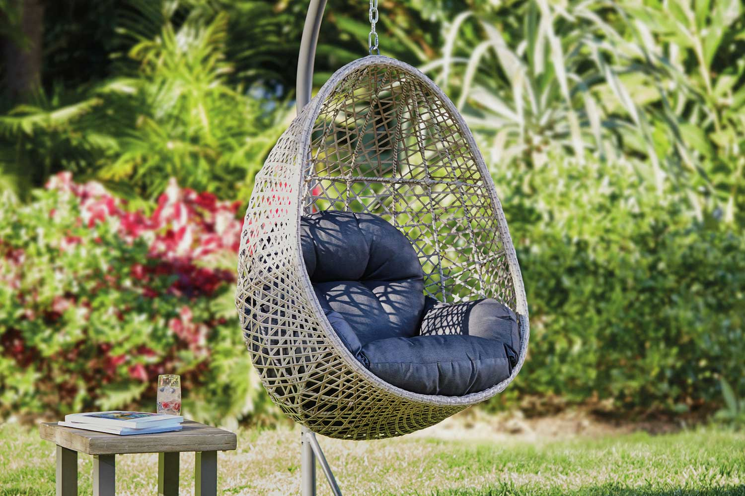 Aldis cheap outdoor furniture and entertaining sale this weekend home beautiful magazine australia