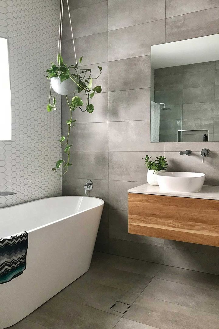 Cheapest Way To Remodel Bathroom.How To Keep Your Bathroom Renovation Cost Under 10 000