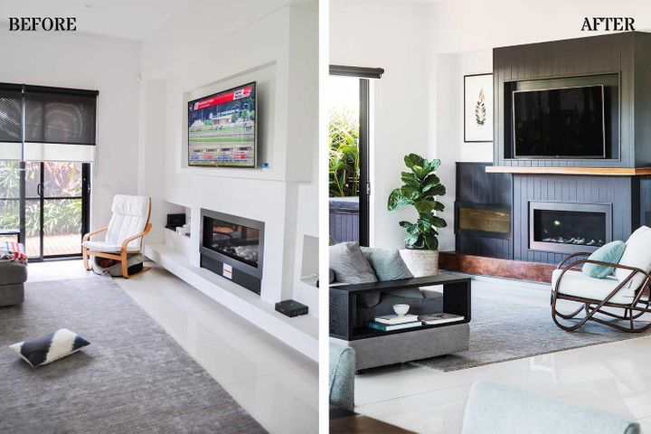10 beautiful living room décor ideas to add warmth and ...