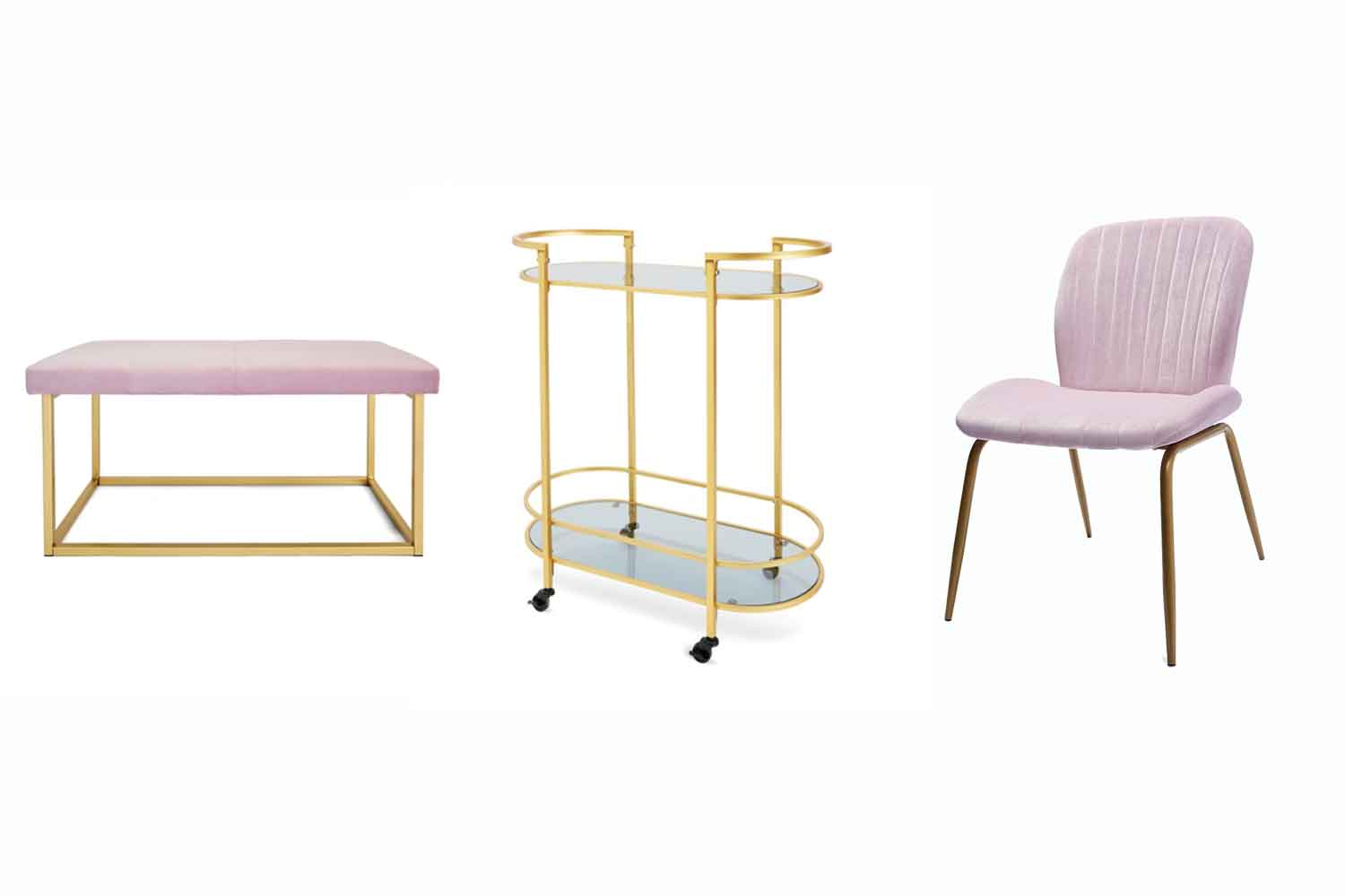 Here S What We Love From Kmart S New Inspired Homewares