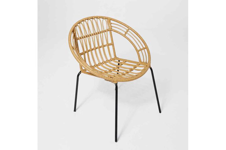 Astonishing Our Top 20 Picks From The Brand Newtarget Home Decor Short Links Chair Design For Home Short Linksinfo