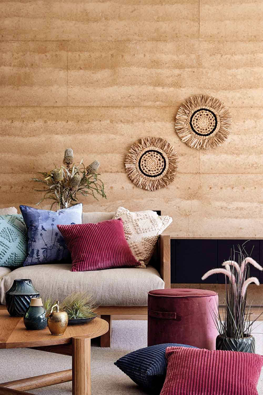 Our Top 20 Picks From The Brand Newtarget Home Decor Collection Home Beautiful Magazine Australia