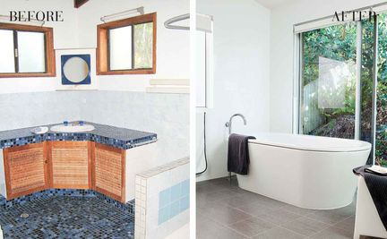 How To Keep Your Bathroom Renovation Cost Under 10 000 Home