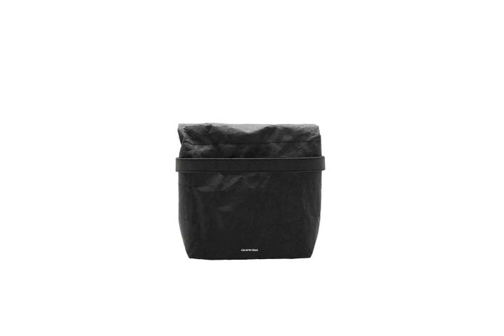 05e98547a721 Top 10 luxe lunch bags to boost your work day wardrobe | Home ...