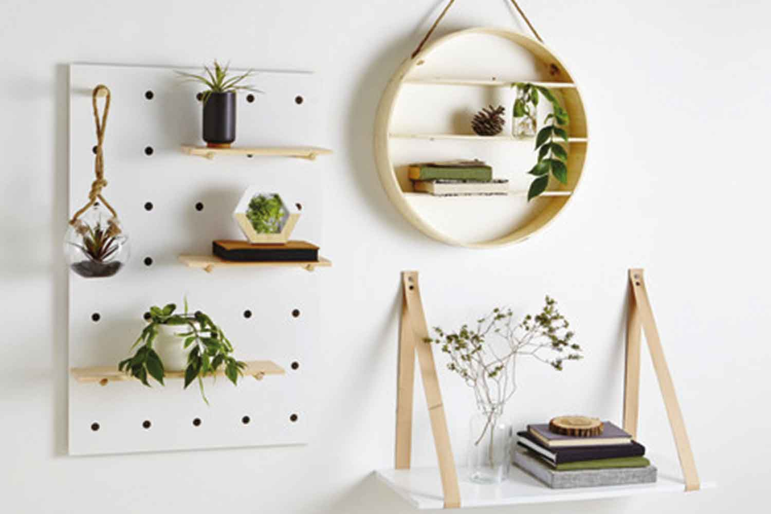 This 29 Kmart Product Will Double Your Storage Space Home Beautiful Magazine Australia