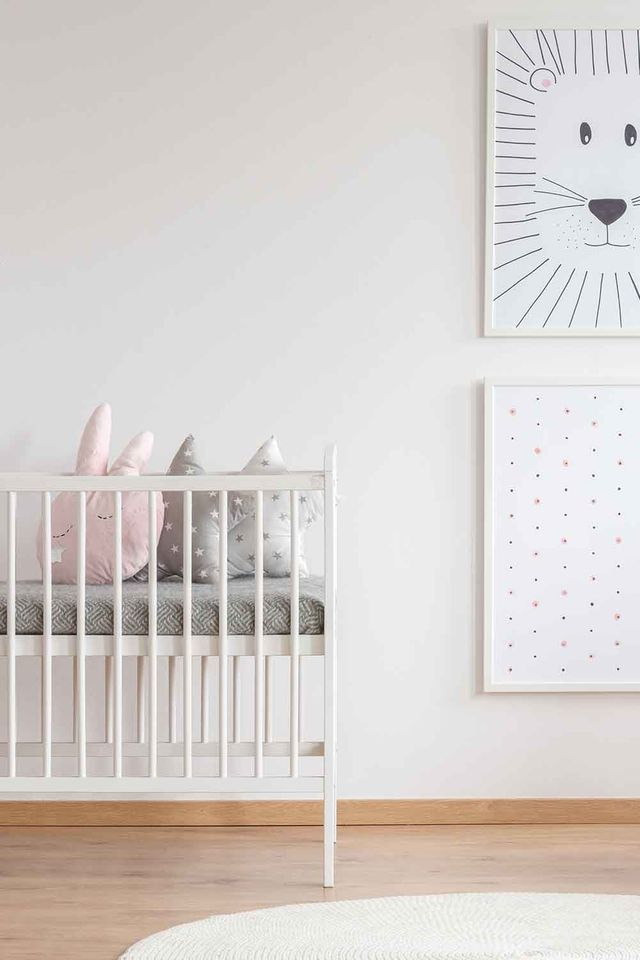 Where To Donate Your Baby Items Responsibly Home