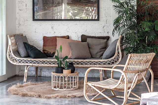 The New Aussie Retailer Making Your Rattan Dreams Come