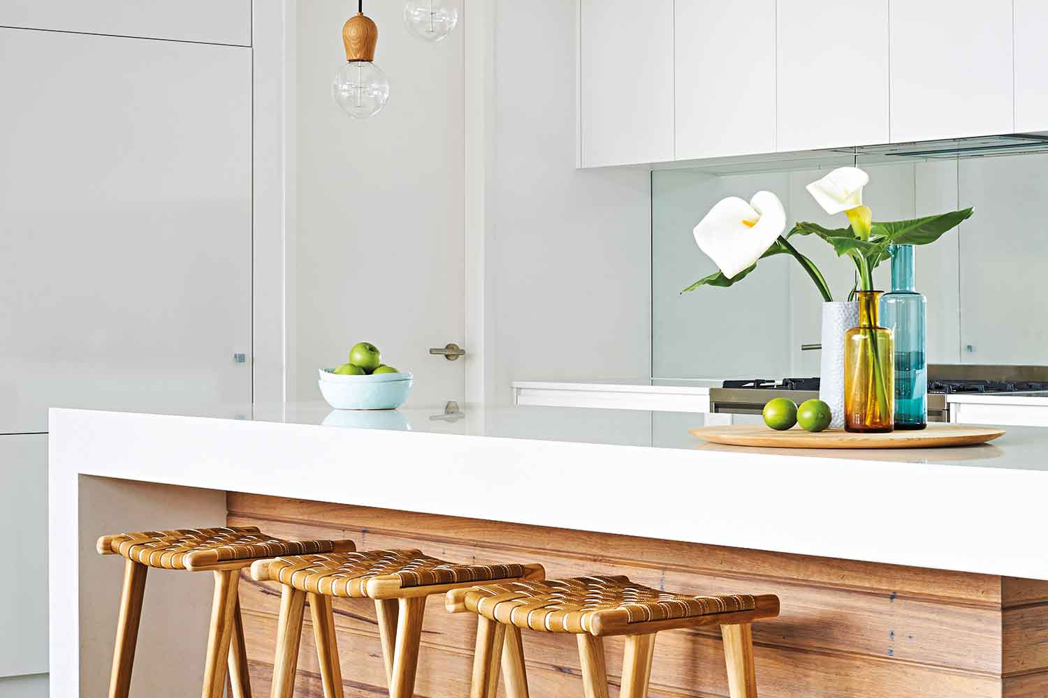 Kitchen Benchtop Prices How Much Do Kitchen Benches Cost