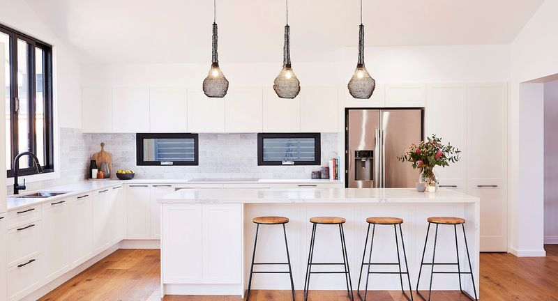Stupendous Style Shop Design And Decorate For The Perfect Kitchen Best Image Libraries Sapebelowcountryjoecom