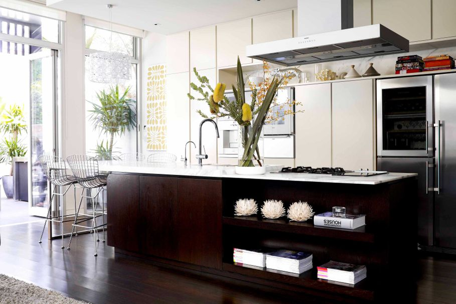 How to spring clean your home appliances