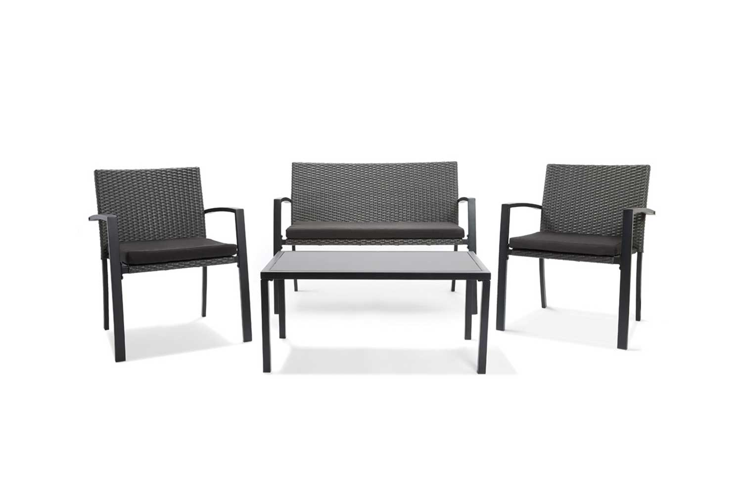 The 10 Best Outdoor Furniture Buys From Kmart Home