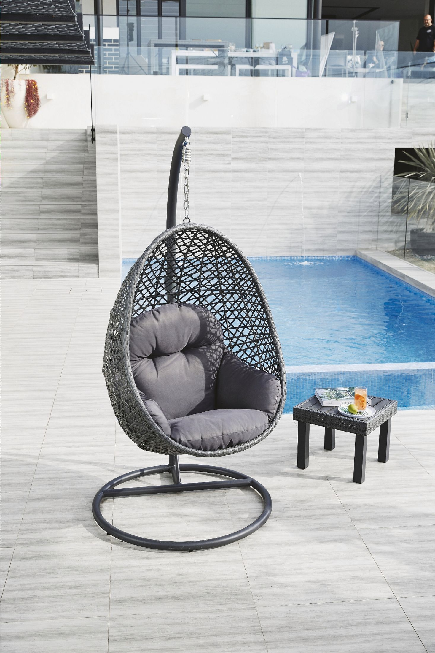 Aldi Special Buys Saturday September 28 Affordable Outdoor Setting Home Beautiful Magazine Australia