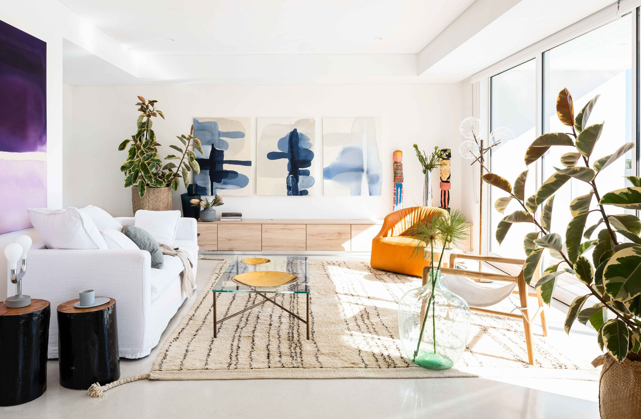 Top 8 home design trends for 2020 | Home Beautiful ...