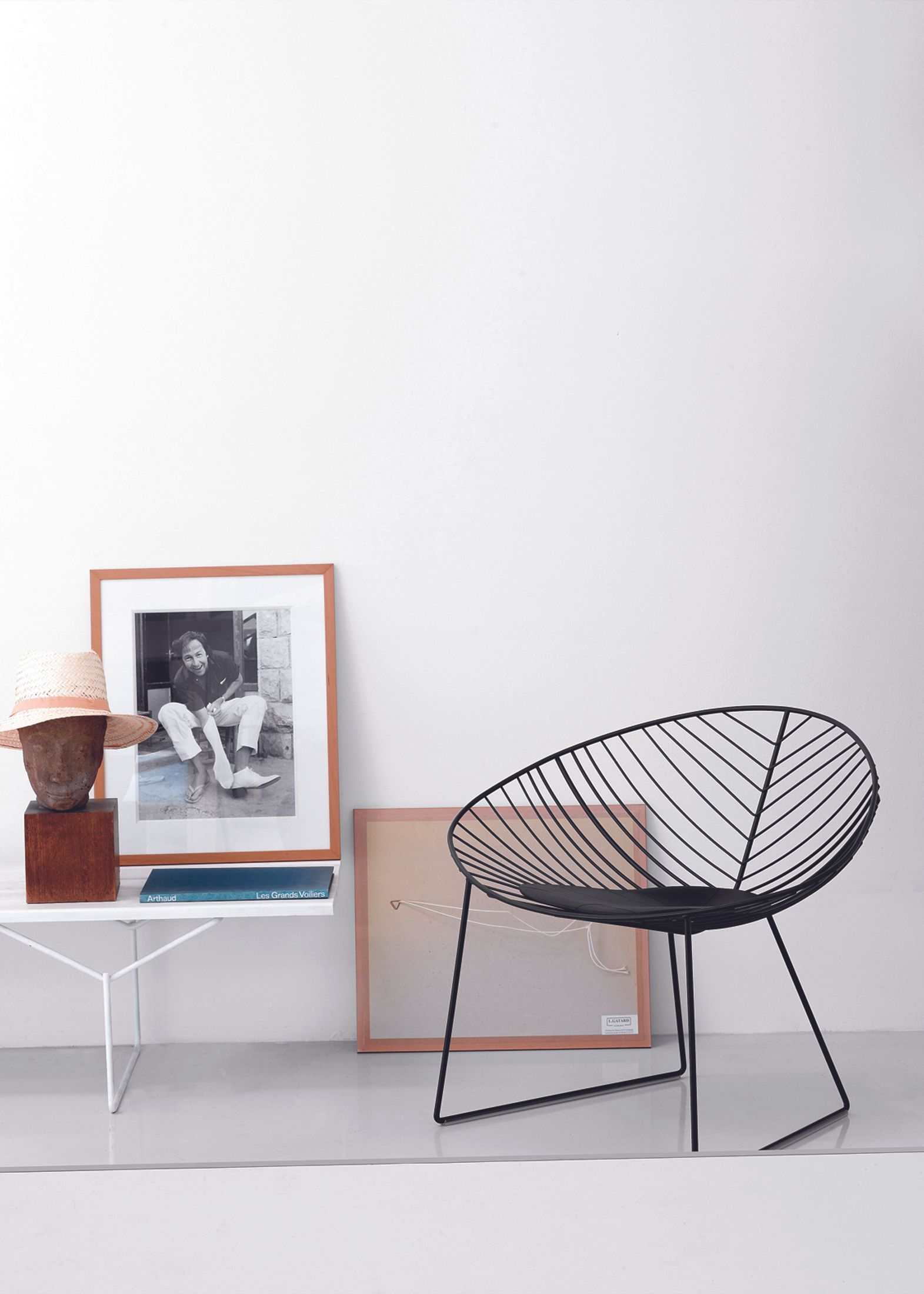 Stylecraft Opens First Sydney Store Offering Stunning Furniture For The Home Homes Bathroom