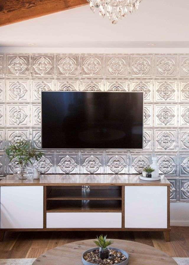 House Rules 2017 Vic Home Reveal Home Beautiful