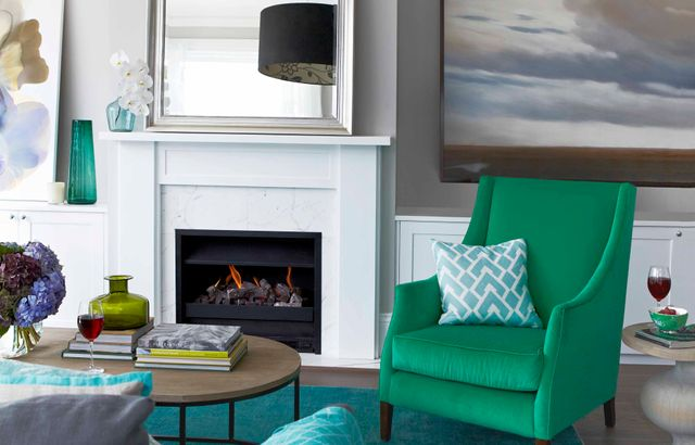 Design details: Highlight your home with architectural