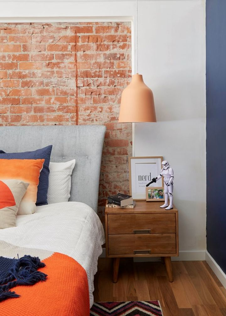 House Rules 2017 The Best Of The Bedrooms Home Beautiful Magazine Australia